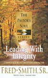 Leading with Integrity