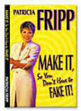 Fripp leader book