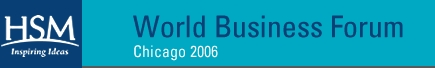 world_business_forum